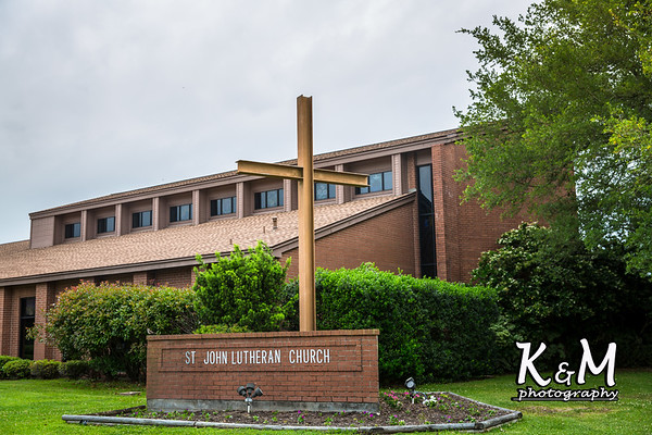 38. St. John Lutheran Church (2018-04-21)