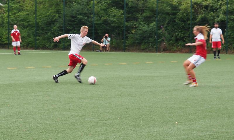 Pressen mod DBU fodbold. Photo- Martin Bager (160 of 243).JPG