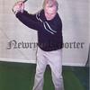 07w9n103 Golf Photo 2