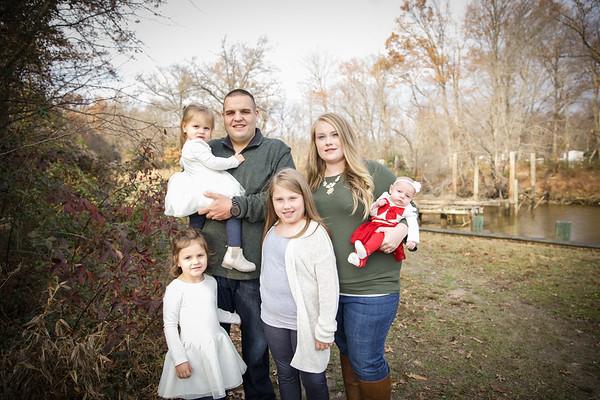 L Family