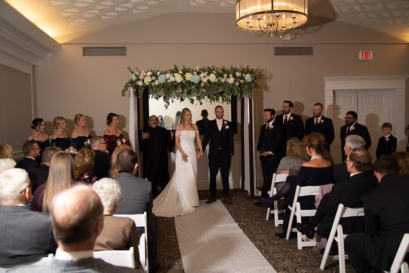 11-16-19_Brie_Jason_Wedding-303.jpg