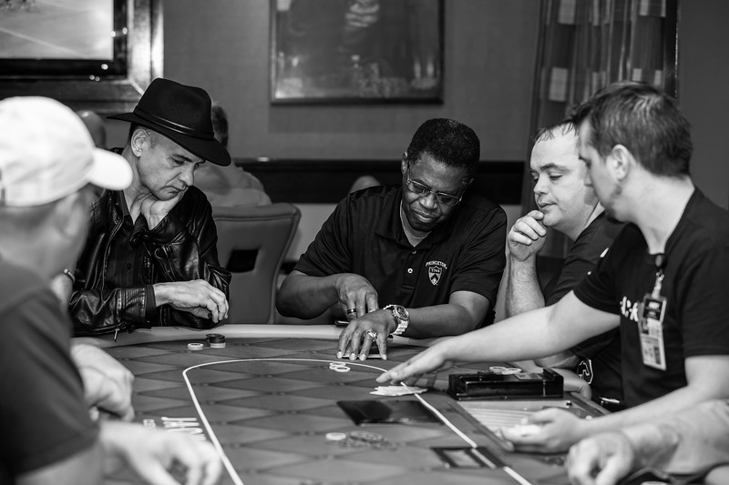 SGG-Jack-Casino-Cleveland-20190707-8128-BW.jpg