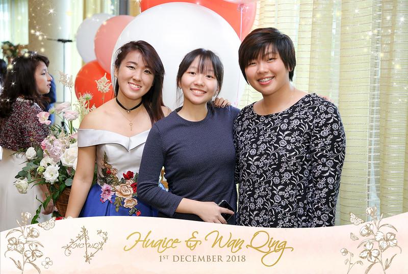 Vivid-with-Love-Wedding-of-Wan-Qing-&-Huai-Ce-50168.JPG