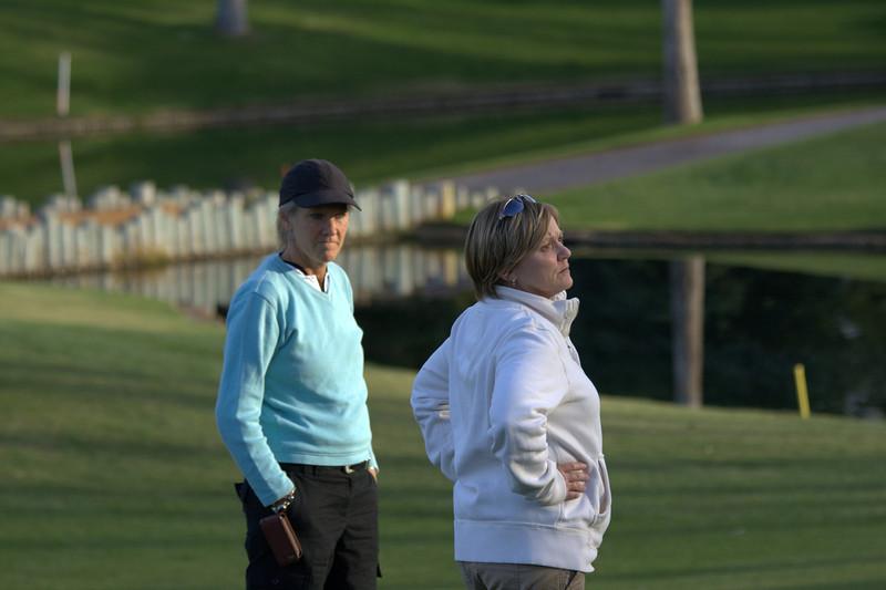 LPGA National Team Championship 294.jpg