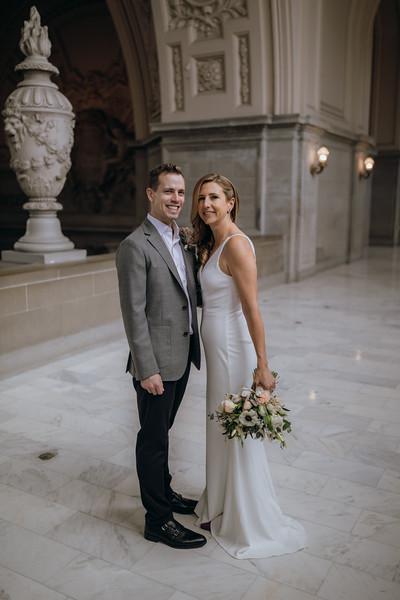 2018-10-04_ROEDER_EdMeredith_SFcityhall_Wedding_CARD1_0009.jpg