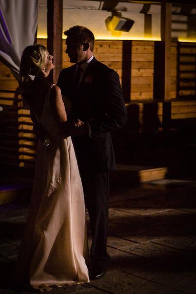 Carson Wedding - Thomas Garza Photography-297.jpg