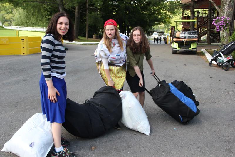 kars4kids_thezone_camp_GirlsDivsion_FunInTheZone (110).JPG