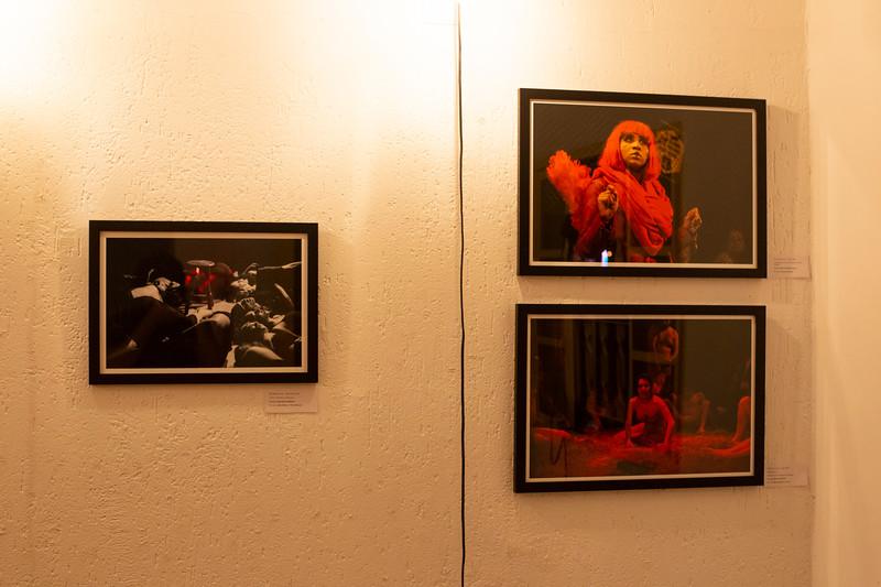 Exposição Fotografica Cem Mais - Allan Bravos-156.jpg