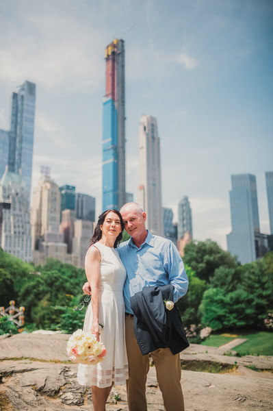 Cristen & Mike - Central Park Wedding-98.jpg