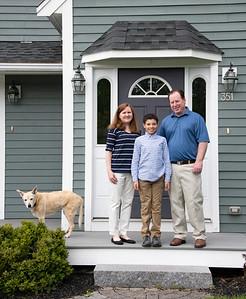 Mortimer Family 5-16-20
