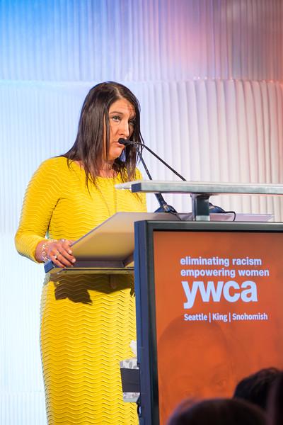 YWCA-Everett-1670.jpg