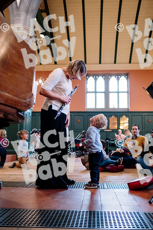 © Bach to Baby 2019_Alejandro Tamagno_Chiswick_2019-11-15 036.jpg