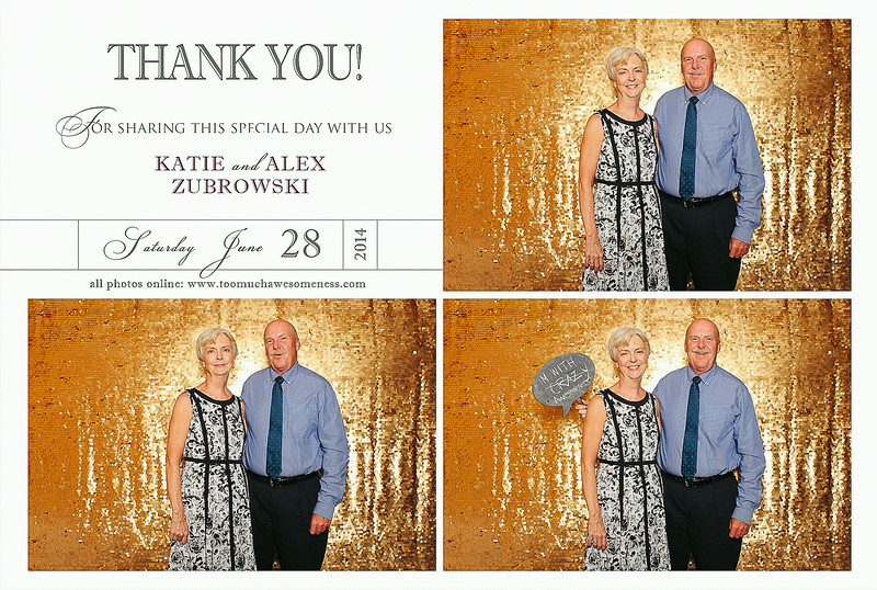 20140628-too much awesomeness photobooth-00036.jpg