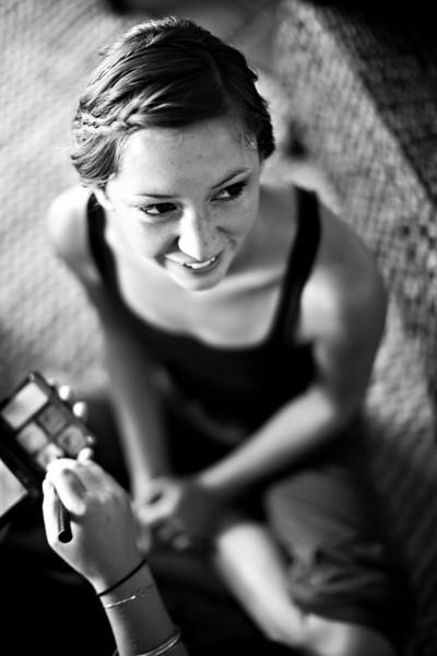 AlexisJonny014.jpg