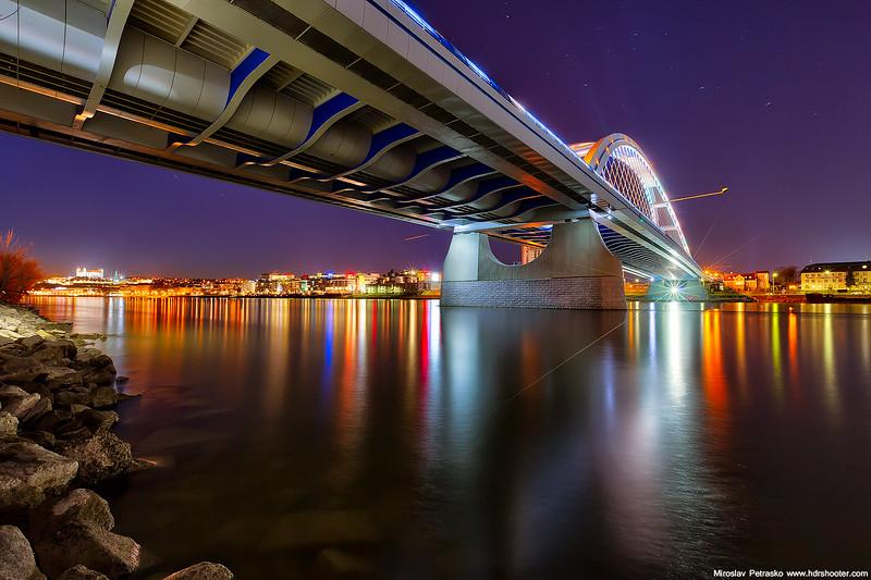 Bratislava-IMG_5940-web.jpg