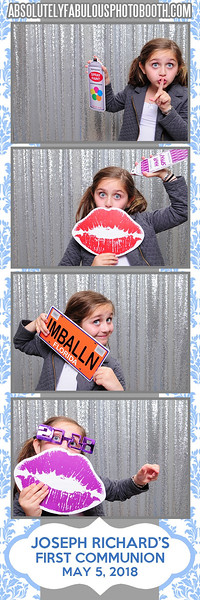 Absolutely Fabulous Photo Booth - 180505_133058.jpg