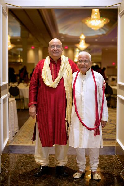 Le Cape Weddings - Indian Wedding - Day One Mehndi - Megan and Karthik  DII  69.jpg