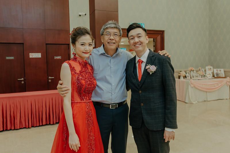 Choon Hon & Soofrine Banquet-237.jpg