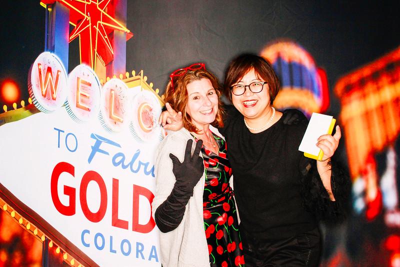 BOA Welcome to Golden-Denver Photo Booth Rental-SocialLightPhoto.com-70.jpg