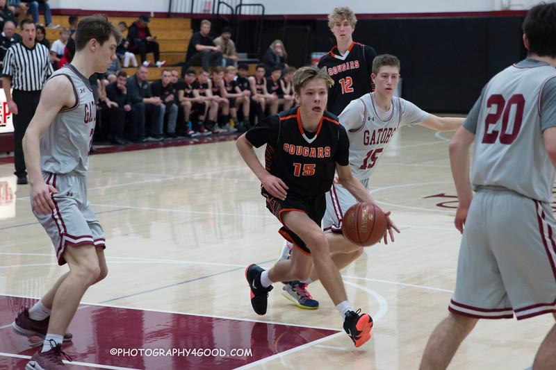 HMBHS Varsity Boys Basketball 2018-19-8671.jpg