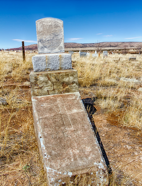R_Seligman_Cemetery_10Mar2014-31_HDR-Edit.jpg