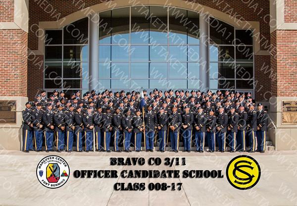 Bravo 008-17