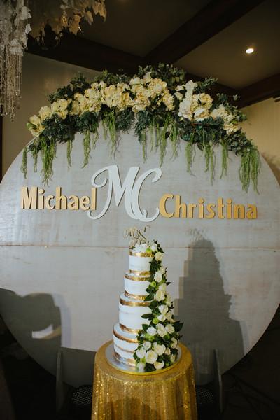 Mico Tina Wedding-736.jpg