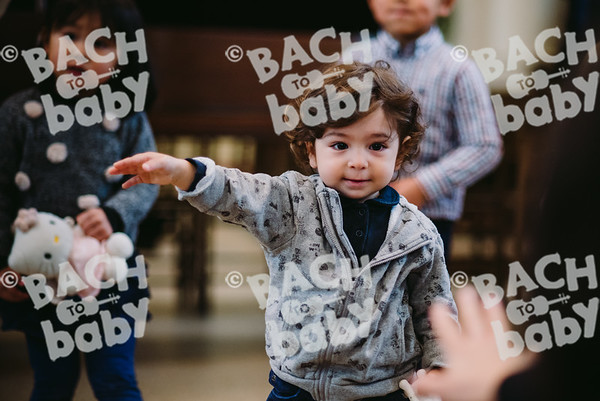 © Bach to Baby 2018_Alejandro Tamagno_RegentsPark_2018-04-28 016.jpg