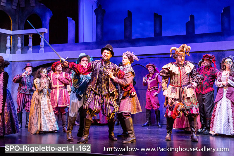 SPO-Rigoletto-act-1-162.jpg