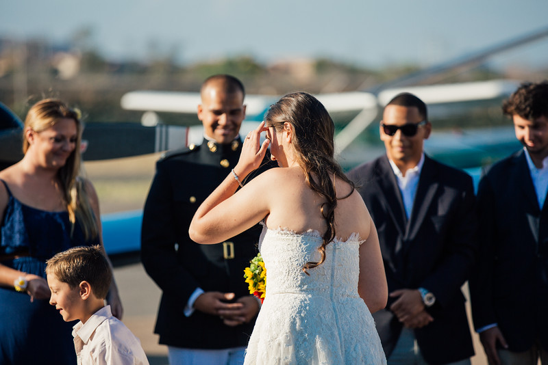 Kevin and Hunter Wedding Photography-6199995.jpg