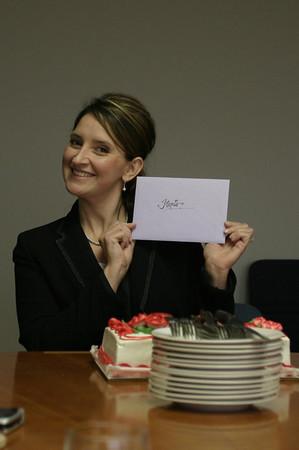 AMC - 2006-01-12 Maria Birthday