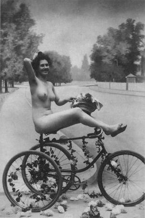 bike1504.jpg