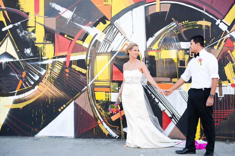 20130227-candicebenjamin-couple-94.jpg