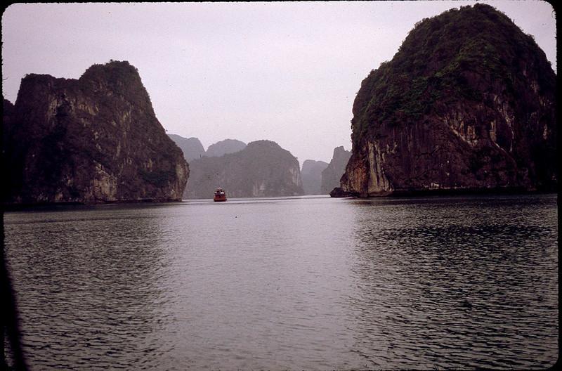 VietnamSingapore1_099.jpg
