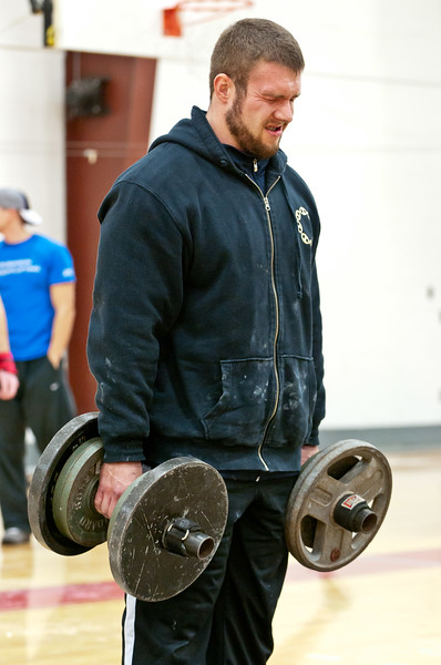 Paxton Strongman 7_ERF0966.jpg