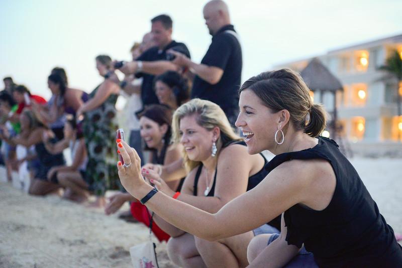 Cancun-20120913-1527--2090297853-O.jpg