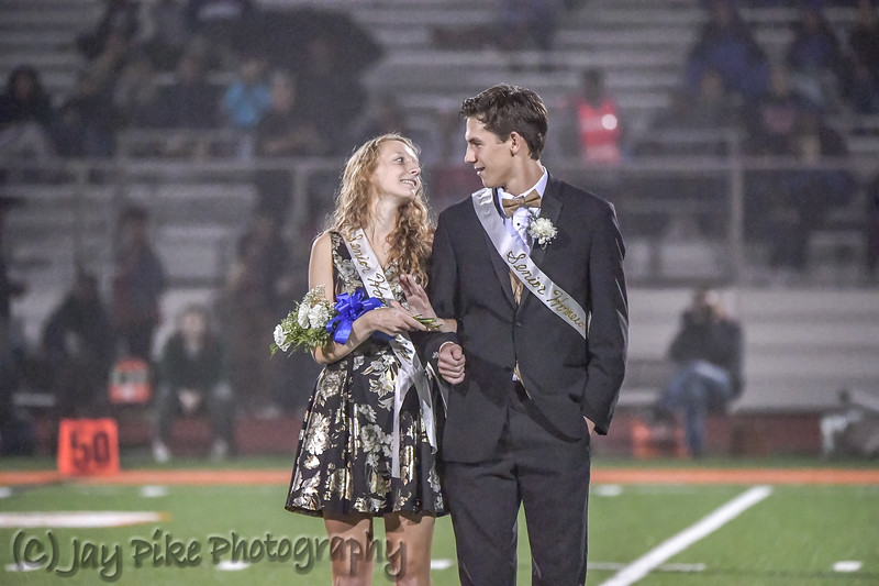 October 5, 2018 - PCHS - Homecoming Pictures-173.jpg