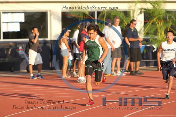 Boys State 800m Run 5-10-14