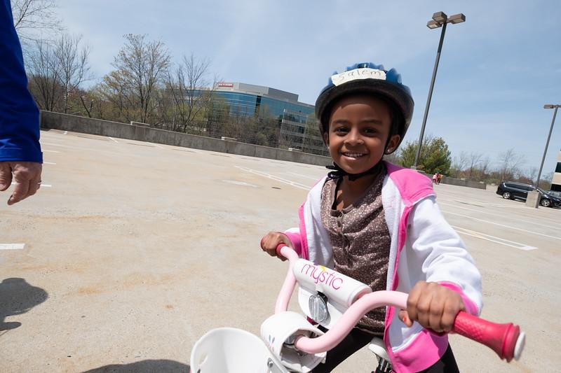 20180421 021 RCC Learn to Bike Youth.jpg