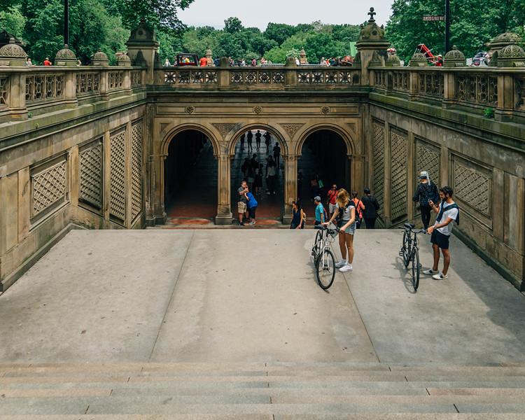 Central Parking-3.jpg