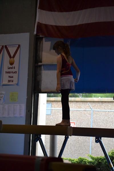 2014 June Gymnastics (33).JPG