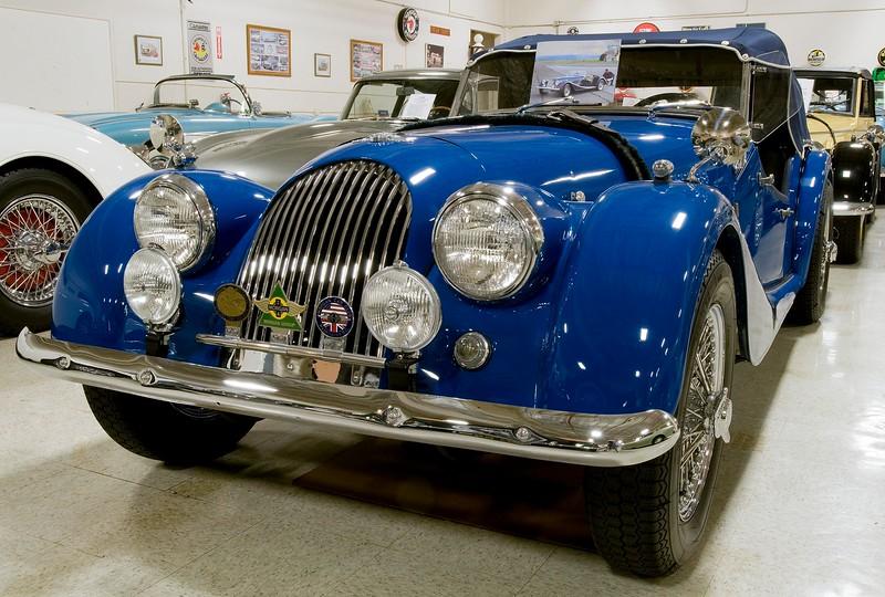 Astor Cars-8.jpg