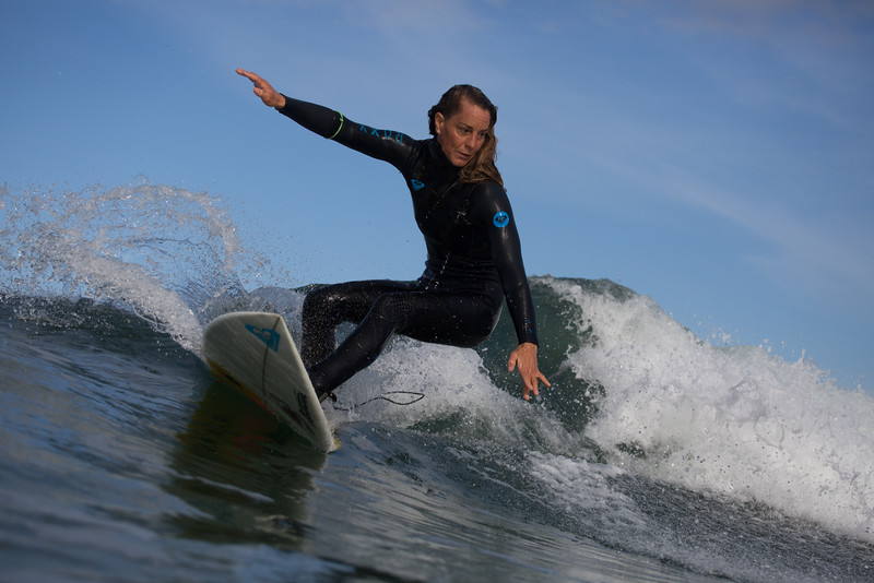 150906_Tofino_AM_Surf_7378.jpg
