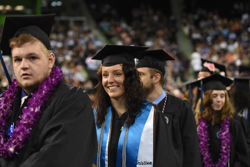051416_SpringCommencement-CoLA-CoSE-6168.jpg