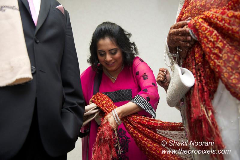 Naziya-Wedding-2013-06-08-01820.JPG