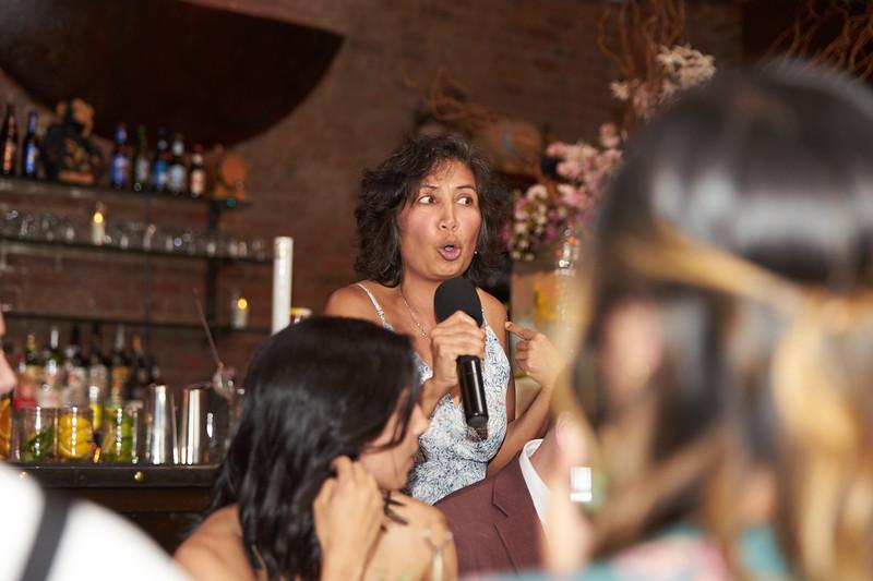 James_Celine Wedding 0773.jpg