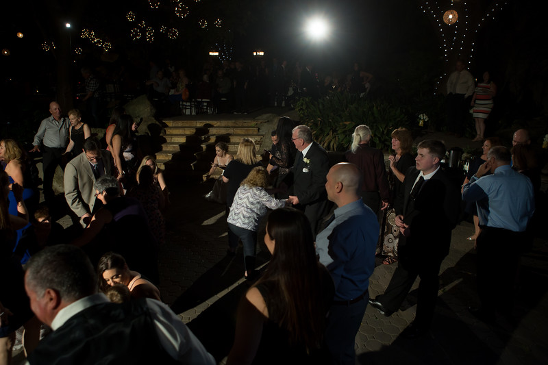 Hofman Wedding-930.jpg