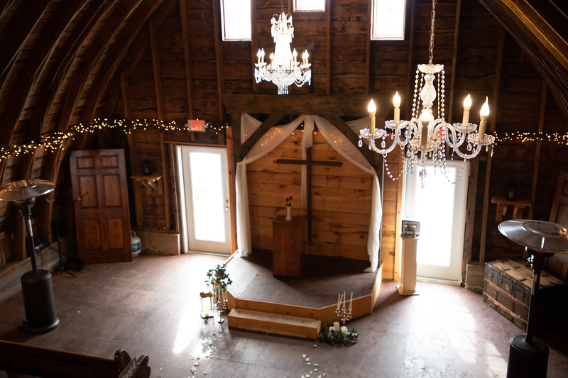 Blake Wedding-64.jpg