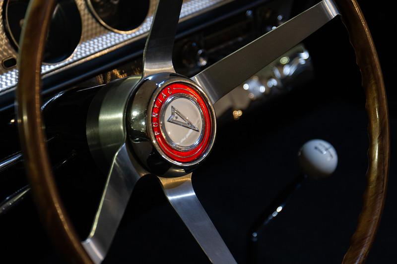 newport_car_museum_1908-200-LR.jpg