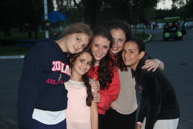kars4kids_thezone_camp_GirlsDivsion_GroupPhotos (2).JPG